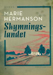 Skymningslandet-Marie-Hermanson1-210x300